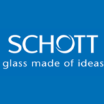 Schott Artistic Glass