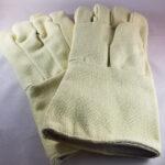 14 Inch Kevlar Gloves