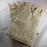 14 Inch Zetex Gloves