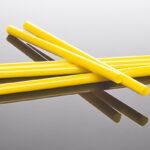 Acid Yellow Crayon