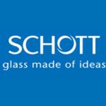 Schott Artistic Glass